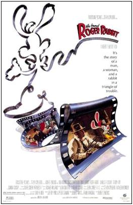 https://static.tvtropes.org/pmwiki/pub/images/Movie_poster_who_framed_roger_rabbit.jpg