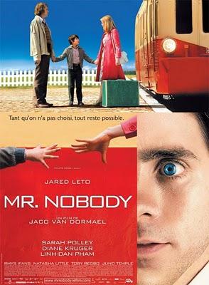 https://static.tvtropes.org/pmwiki/pub/images/Mr-Nobody-Poster-FR_331.jpg