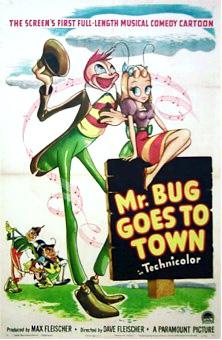 http://static.tvtropes.org/pmwiki/pub/images/MrBugGoesToTown_9789.jpg