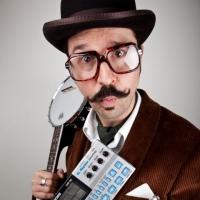 https://static.tvtropes.org/pmwiki/pub/images/Mr_B_The_Gentleman_Rhymer-1-200-200-85-nocrop1_6070.jpg