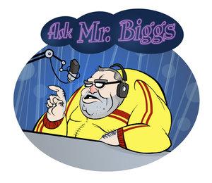 http://static.tvtropes.org/pmwiki/pub/images/Mr__Biggs_1267.png