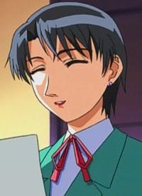 http://static.tvtropes.org/pmwiki/pub/images/Ms__Momochi_Face_7092.jpg