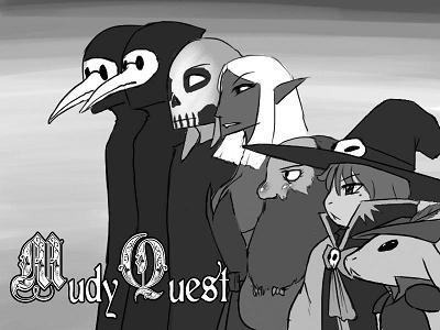 https://static.tvtropes.org/pmwiki/pub/images/Mudy_Quest_2.jpg