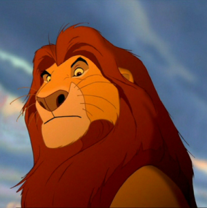 https://static.tvtropes.org/pmwiki/pub/images/Mufasa_4275.png