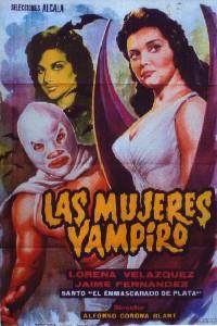 http://static.tvtropes.org/pmwiki/pub/images/Mujeres_vampiro.jpg