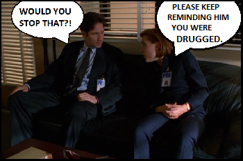 http://static.tvtropes.org/pmwiki/pub/images/Mulder_Scully_TheXFiles_BadBlood_LikeAnOldMarriedCouple2_9803.png