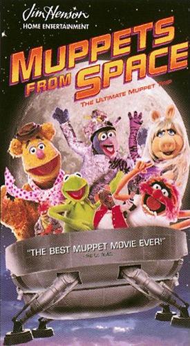 http://static.tvtropes.org/pmwiki/pub/images/MuppetsFromSpace_3061.jpg