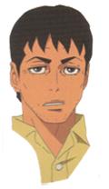 https://static.tvtropes.org/pmwiki/pub/images/Muramasa_Kaburagi_913.jpg