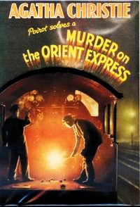 http://static.tvtropes.org/pmwiki/pub/images/Murder_on_the_Orient_Express_1stEd_cover_945.jpg