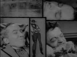 https://static.tvtropes.org/pmwiki/pub/images/Murderous_Spring_3451.jpg