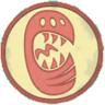 https://static.tvtropes.org/pmwiki/pub/images/MutantMaggots_9908.jpg