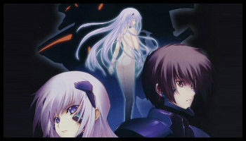 http://static.tvtropes.org/pmwiki/pub/images/Muv-Luv-Alternative-Total-Eclipse_4394.jpg