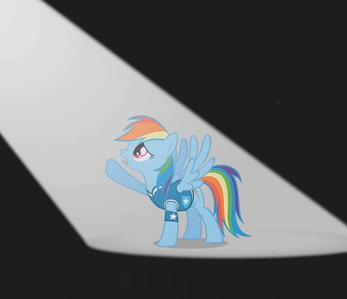 http://static.tvtropes.org/pmwiki/pub/images/MyLittlePonyFriendshipIsMagic-RainbowDash-spotlight_5801.png