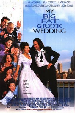 http://static.tvtropes.org/pmwiki/pub/images/My_Big_Fat_Greek_Wedding_(2002).jpg