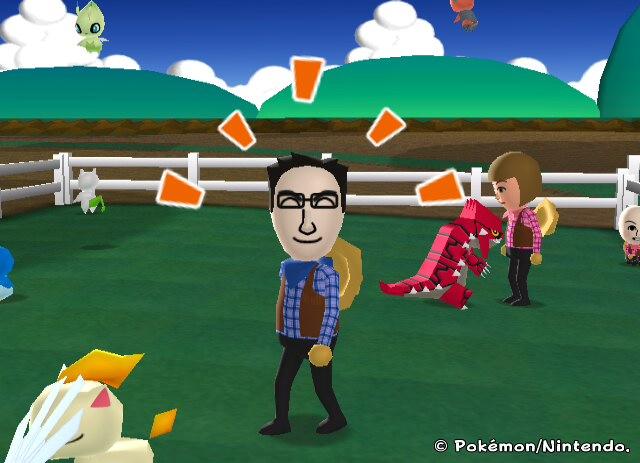 http://static.tvtropes.org/pmwiki/pub/images/My_Pokemon_Ranch_Screenshot.jpg