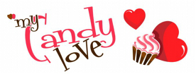 http://static.tvtropes.org/pmwiki/pub/images/My_candy_love_logo_small_3223.jpg
