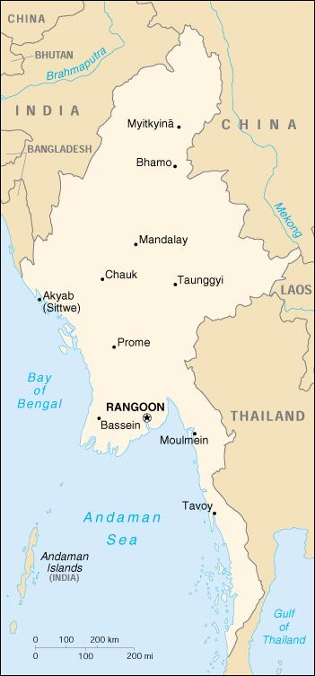 http://static.tvtropes.org/pmwiki/pub/images/Myanmar-map_7708.jpg