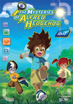 http://static.tvtropes.org/pmwiki/pub/images/Mysteries_of_Alfred_Hedgehog_3401.jpg