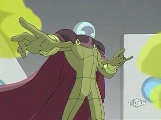 https://static.tvtropes.org/pmwiki/pub/images/Mysterio_Spectacular_Spider-Man_339.jpg