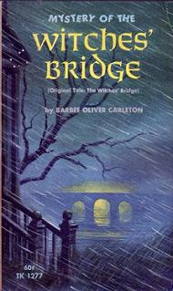 http://static.tvtropes.org/pmwiki/pub/images/Mystery_of_the_Witches_Bridge_1471.jpg