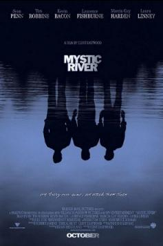 http://static.tvtropes.org/pmwiki/pub/images/MysticRiverMoviePoster2003_4981.JPG