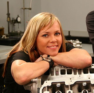 http://static.tvtropes.org/pmwiki/pub/images/MythBusters_JessiCombs_3768.jpg