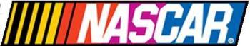 http://static.tvtropes.org/pmwiki/pub/images/NASCAR_Logo_7255.jpg