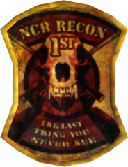 http://static.tvtropes.org/pmwiki/pub/images/NCR_1st_Recon_3906.png