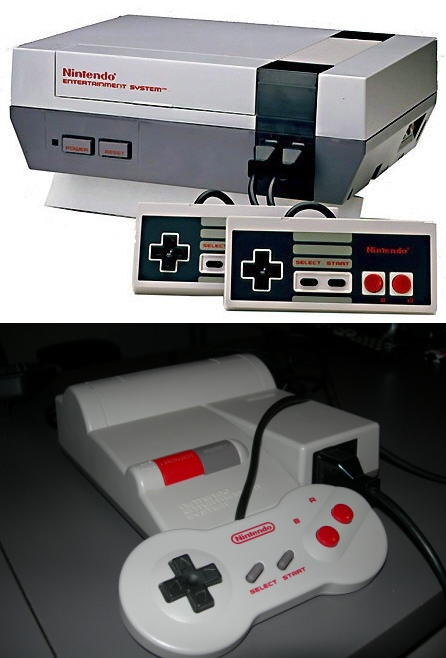 http://static.tvtropes.org/pmwiki/pub/images/NES_versions.jpg