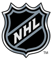 15298daed National Hockey League   Useful Notes - TV Tropes