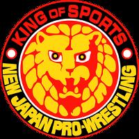 http://static.tvtropes.org/pmwiki/pub/images/NJPW_Logo_425.png