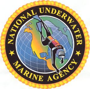 http://static.tvtropes.org/pmwiki/pub/images/NUMA_logo_7677.jpg