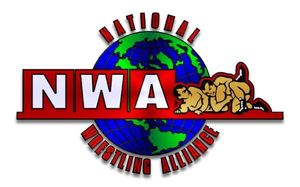 an analysis of professional wrestling and is it a sport Professional wrestling should not be viewed by children for years and years  he takes the sport of wrestling and turns it into  the jungle analysis.