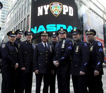 http://static.tvtropes.org/pmwiki/pub/images/NYPD_copy_9029.jpg