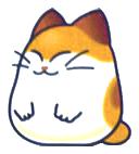 https://static.tvtropes.org/pmwiki/pub/images/Nago_the_Cat_1054.png