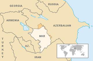 http://static.tvtropes.org/pmwiki/pub/images/Nagorno_Karabakh_Current_en_9569.png