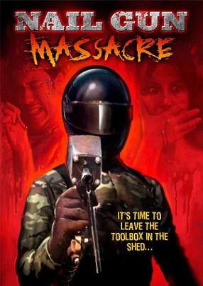 the nail gun massacre full movie