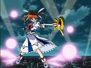 http://static.tvtropes.org/pmwiki/pub/images/Nanoha_warrior_of_justice.jpg