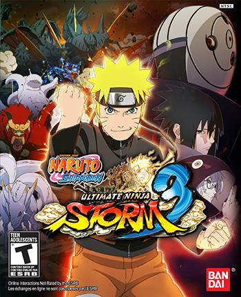http://static.tvtropes.org/pmwiki/pub/images/Naruto-Shippuden-UNS-3_2328.jpg