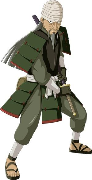 http://static.tvtropes.org/pmwiki/pub/images/Naruto_General_Mifune_Render_392.jpg