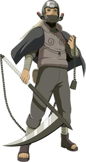 http://static.tvtropes.org/pmwiki/pub/images/Naruto_Hanzo_Render_6531.jpg