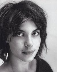 https://static.tvtropes.org/pmwiki/pub/images/Natalia_Tena_2226.jpg