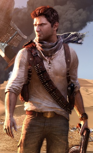 Uncharted Video Game Tv Tropes
