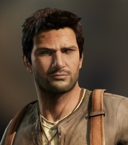 Uncharted / Characters - TV Tropes