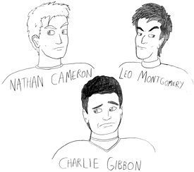 https://static.tvtropes.org/pmwiki/pub/images/Nathan_and_company_935.jpg