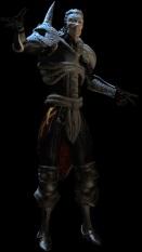 http://static.tvtropes.org/pmwiki/pub/images/Necromancer_Diablo_II_1851.jpg