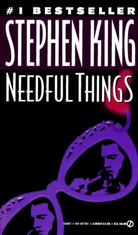 https://static.tvtropes.org/pmwiki/pub/images/Needful_Things_-_Cover_Art_7986.jpg