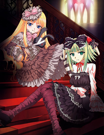 http://static.tvtropes.org/pmwiki/pub/images/NegimaEva_and_Chachamaru_in_lolita_fashion_1281.jpg