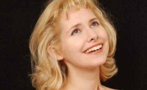 http://static.tvtropes.org/pmwiki/pub/images/Nellie_McKay_6463.jpg