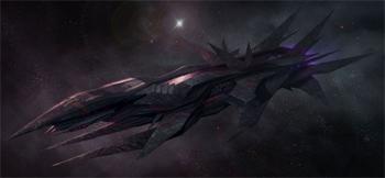 http://static.tvtropes.org/pmwiki/pub/images/Nemesis_Starship_5342.png
